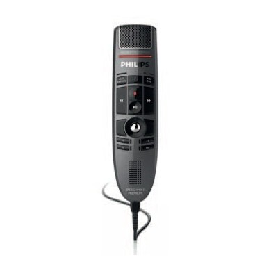 LFH3500 SpeechMike Premium