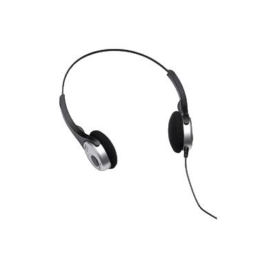 Casque Headphone 565 GBS GRUNDIG - PCC5651
