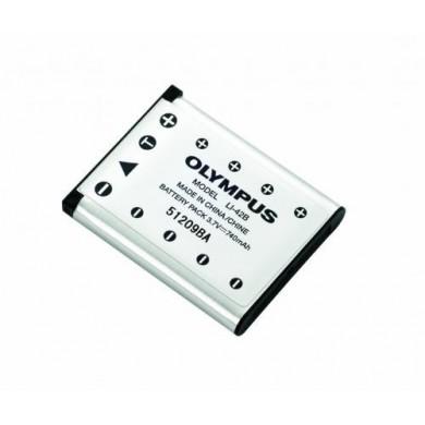 Batterie rechargeable OLYMPUS Li-42B