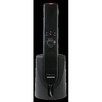 Micro de dictée Grundig ProcMic 800 Fx