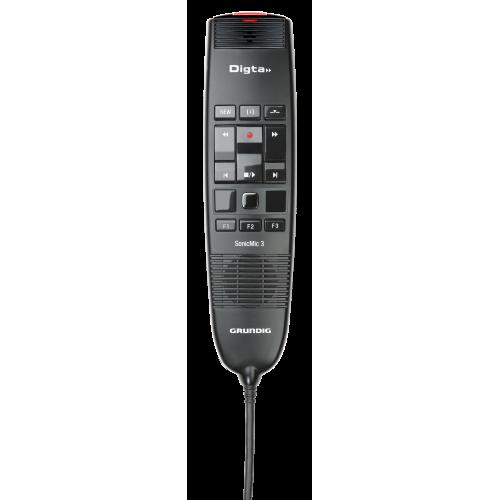 Digta SonicMic 3 GDD8300