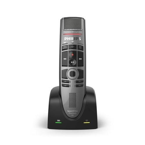 SMP4000 SpeechMike Air Premium