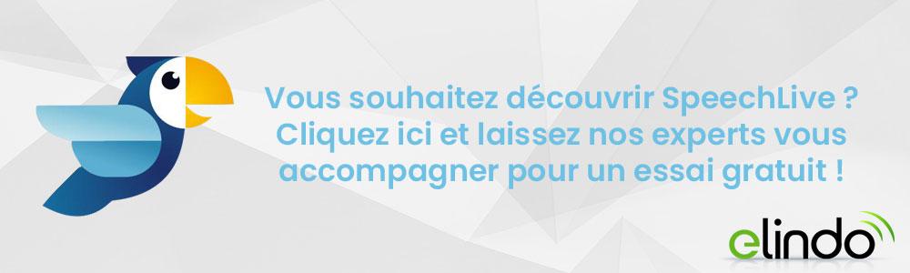 speechlive-essai-banniere-fiche-produit_1.jpg