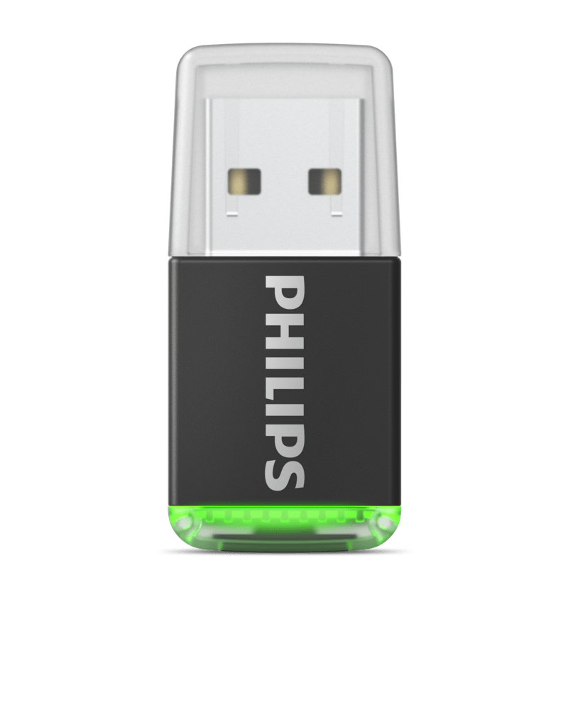 Philips AirBridge Acc4100