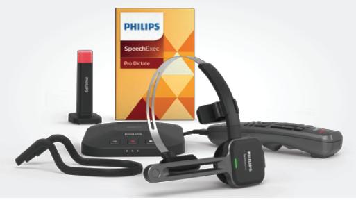 PSM6800_SpeechOne Philips