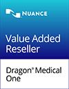 Elindo partenaire certifié pour la vente de DMO Dragon Medical One