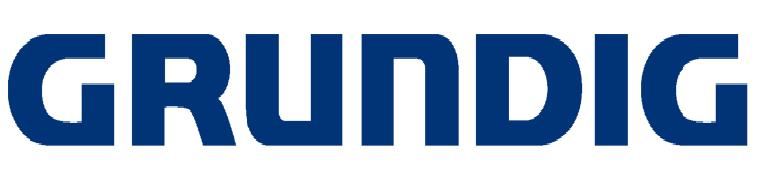 Partenaire GBS Grundig Business Systems